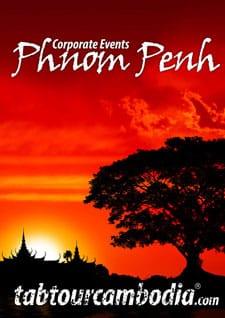 Team Building Phnom Penh