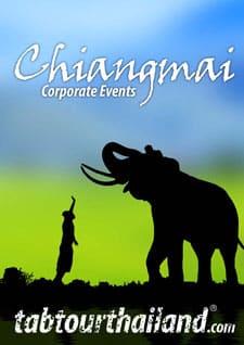Team Building Chiangmai