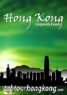 Team Building Hong Kong