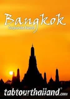 Team Building Bangkok